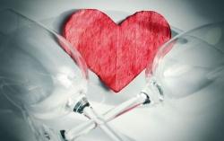 心脑血管疾病症状